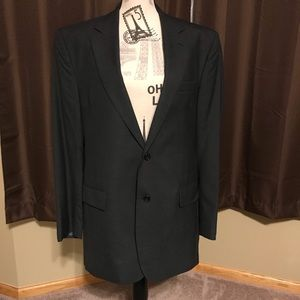 JOS A BANK Men's Suit